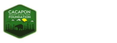 Cacapon Resort State Park Foundation